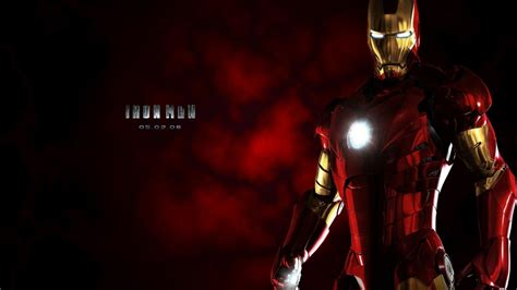 wallpaper 3d iron man iron man wallpaper hd wallpapers