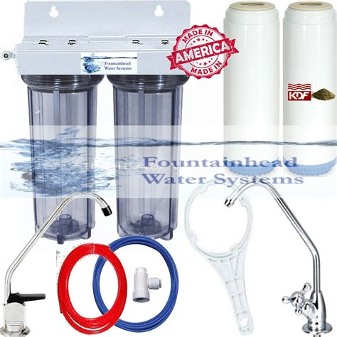 under reverse osmosis water filter reviews 100 under reverse osmosis water filter reviews best