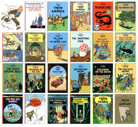 here comes the sun butler vermont series books tintin top ten the scriptorium daily