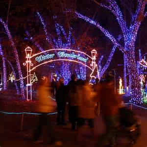 holidaylights at calm bakersfield events calendar