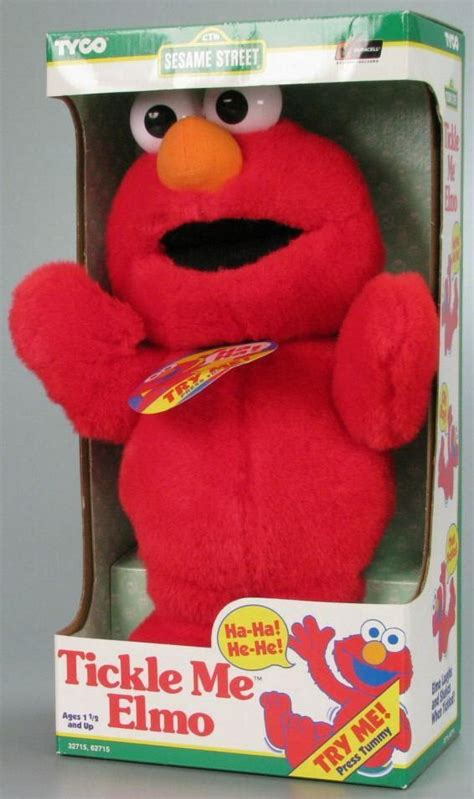 Tickle Me Elmo Meme - tickle me elmo know your meme