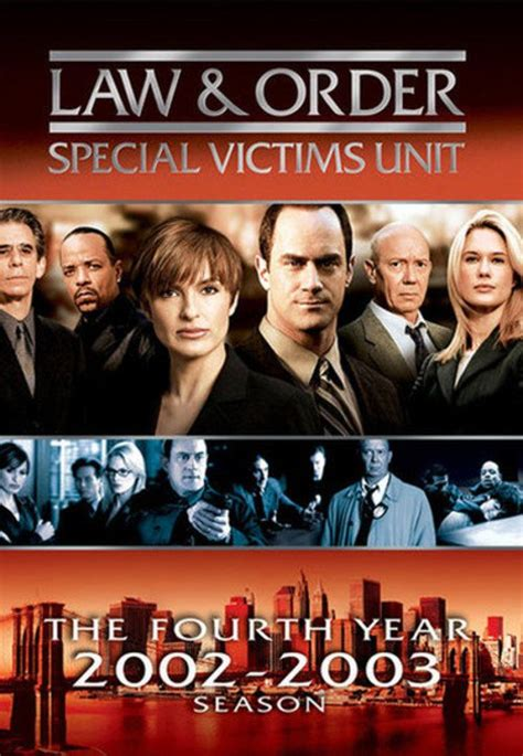 law order special victims unit tv show watch online law order special victims unit season 4 watch viooz