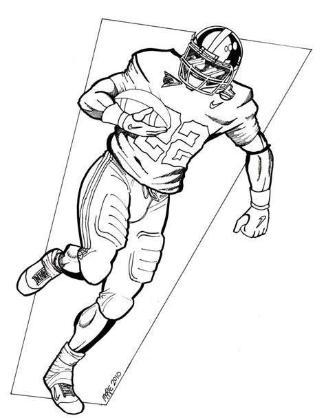 coloring pages alabama football alabama football coloring pages bestofcoloring com