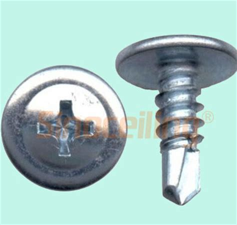 drywall screws ceiling suspension tiles sinoceiling co