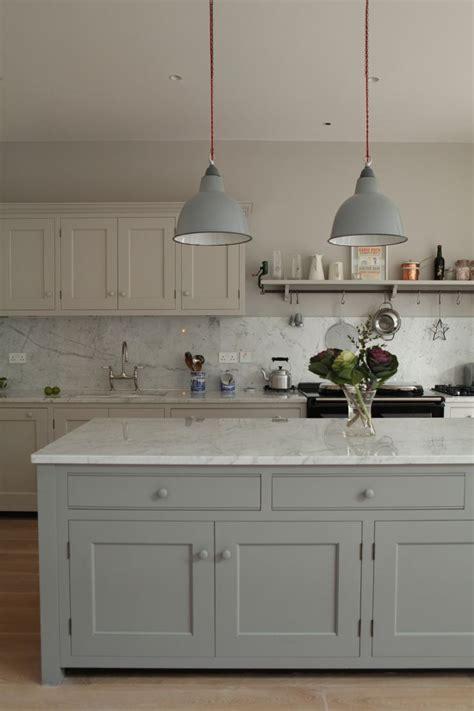 carrara marble kitchen island best 25 carrara marble ideas on pinterest carrara