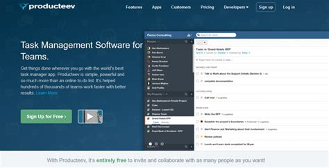 project workflow management software best workflow management software for small businesses