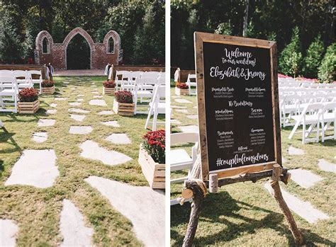 Charlotte Wedding Photographer ? Wedding at Rolling Hill