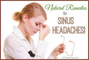 home remedies for a sinus infection simple home remedies for sinus headache