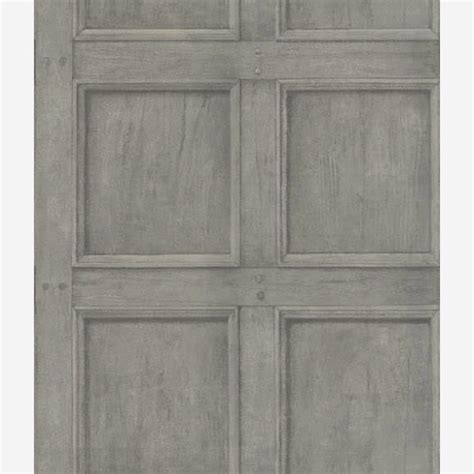engineer collection regent oak wood panelling wallpaper regent grey andrew martin