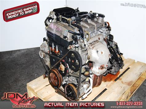 electric power steering 2002 mazda protege5 electronic valve timing id 1442 mazda jdm engines parts jdm racing motors