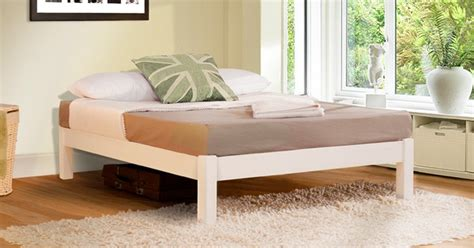 Beds Without Frames Platform Bed Space Saver Get Laid Beds