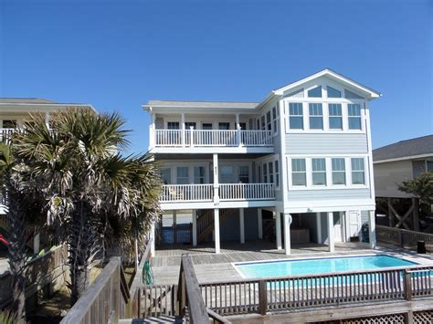 407w Extra Innings This Luxurious 35081 Find Rentals House Rentals Holden Nc