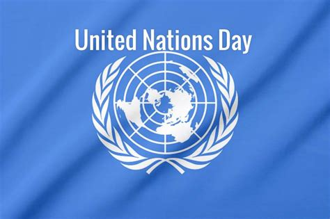 United Nations Nation 24 by 30 Best United Nations Day 2017 Pictures And Images