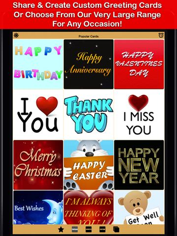 make and send cards greeting cards app free ecards send create custom