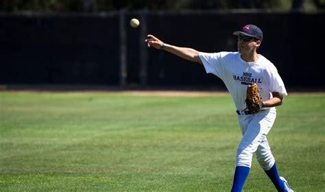 follow your throw baseball tips - Throw A