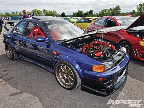 Best Import Tuner Cars by 17 Best Ideas About Tuner Cars On Jdm
