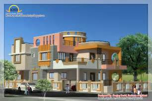 Duplex House Plans With Elevation Kerala Home Design And Floor Plans Indian Style Home Plan And Elevation Design