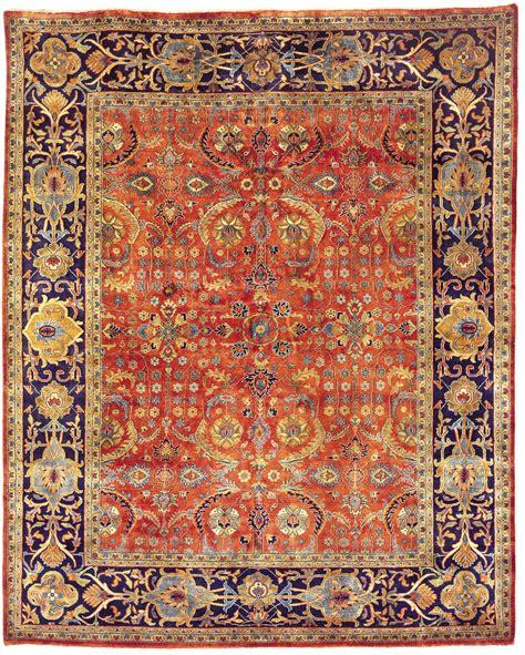 sarouk rugs rug fs255c farahan sarouk area rugs by safavieh