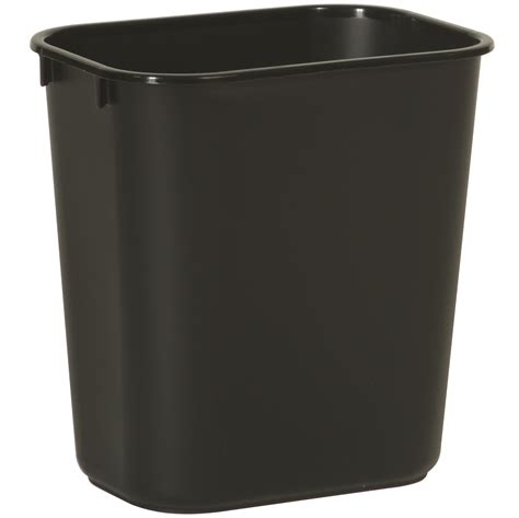 small wastebasket small plastic wastebasket recycle away