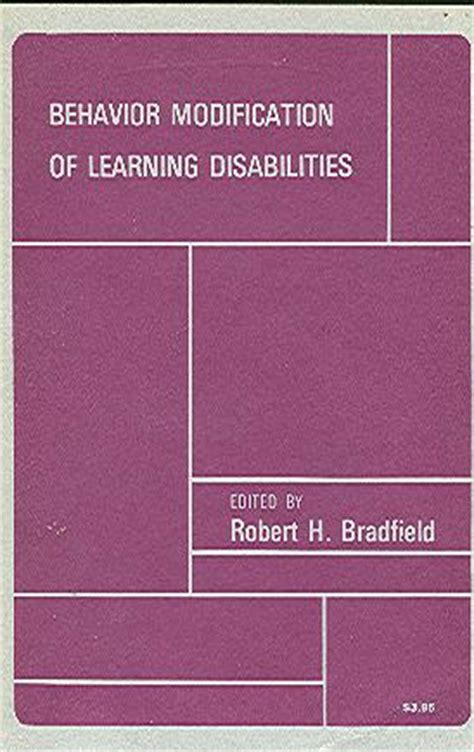 Behaviour Modification Learning Disabilities by Precision Teaching Hub And Wiki Precision Teaching