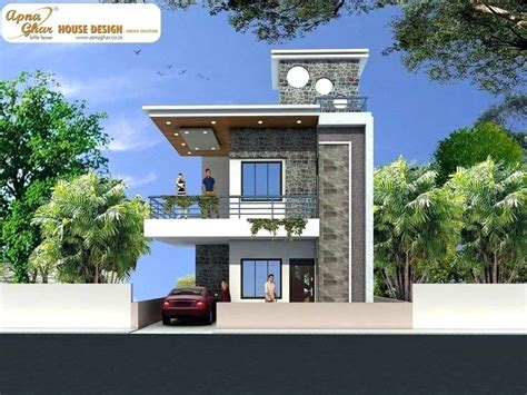 Decorating A New Home Front Home Design New House Designs Models Model In Pakistan Homes Floor Plans