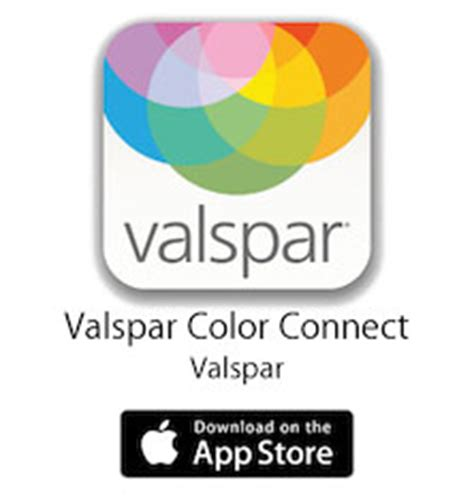 top interior paint colors apps
