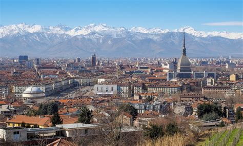 italia torino ten things you don t about turin italy free italy