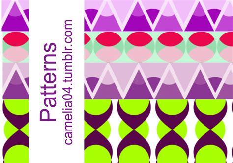 network pattern en français camellia colorful patterns free photoshop patterns at