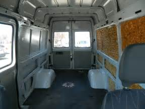 2003 dodge sprinter cargo pictures cargurus