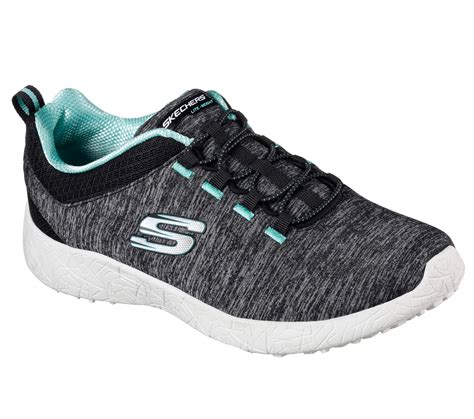 womens skecher sneakers skechers s energy burst equinox skechers canada