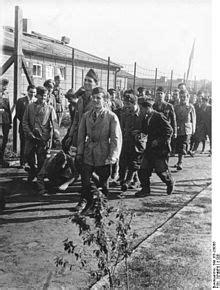internati militari italiani in germania internati militari italiani