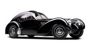 Bugatti Type 57 Atlantic 1933 1938 Bugatti 57sc Atlantic Coupe Picture 660261