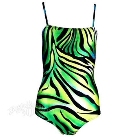 jamaican colored bathing suit rasta reggae jamaican swimsuits bikinis rastaempire