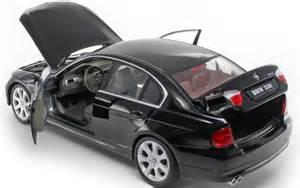 2006 bmw 330i e90 sedan welly 1 18 details