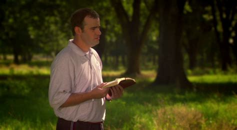 Watch Facing The Giants 2006 Christian Films Fail By Sugarcoating Reality 171 The Chimes Biola University