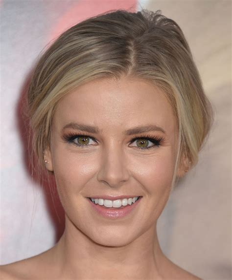 ariana madix hairstyle madix hairstyles 1000 images about ariana madix on