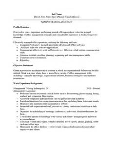 resume template free elegante one page microsoft word