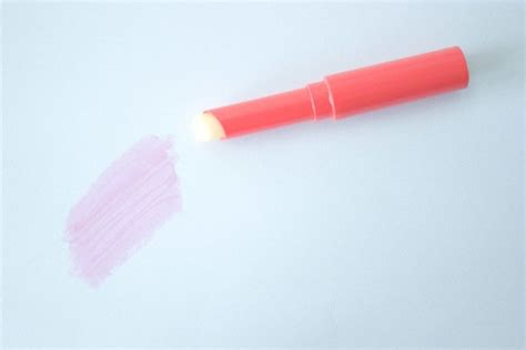 color changing lip balm the about colour changing lip balms