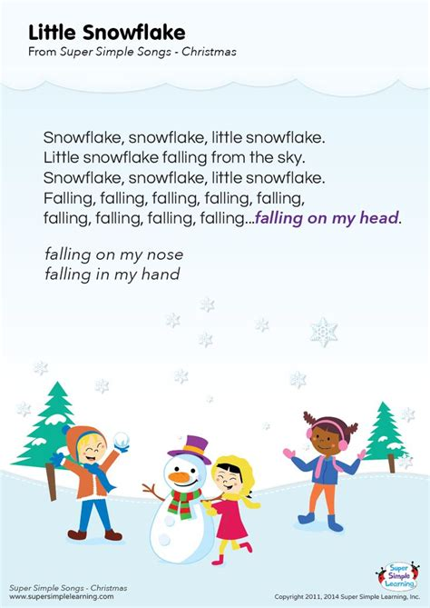 kinder themes christmas songs 93 best images about engels winter vrijeschool