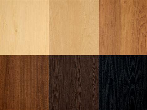 pattern wood free free wood patterns pat by pixeden dribbble