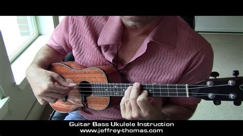 ukulele lessons youtube how to play tiny bubbles on ukulele youtube