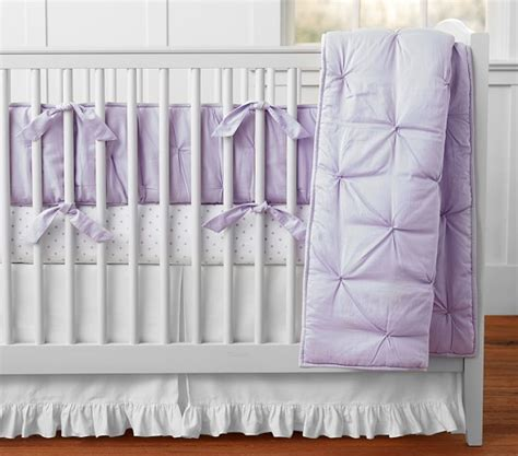 Pottery Barn Baby Bedding Sets Baby Bedding Sets Pottery Barn