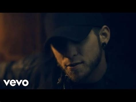brantley gilbert fan club brantley gilbert fan club fansite with photos videos