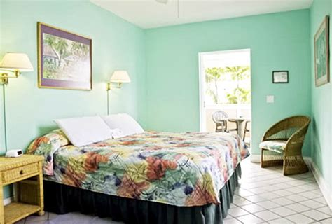clothing optional bed and breakfast bed and breakfast key west clothing optional home design ideas