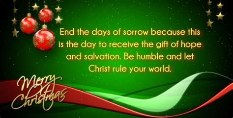 christmas wishes   boss merry christmas quotes xmas quotes christmas quotes