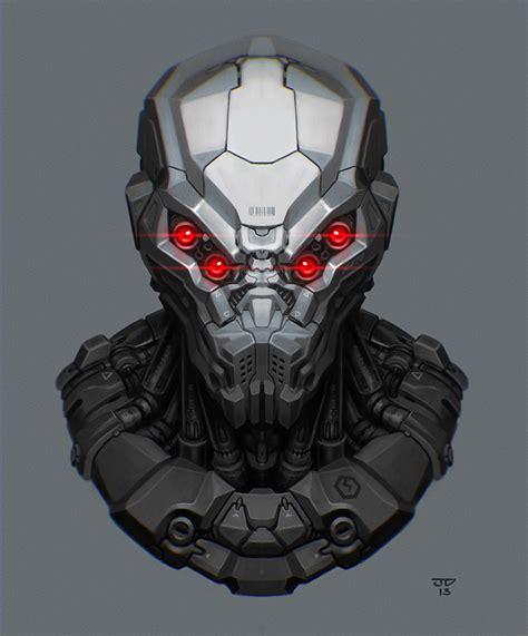 helmet design art helmet 02 by hunterkiller on deviantart