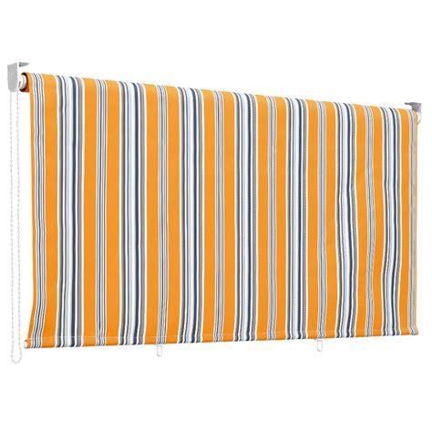 colori tende da sole tenda da sole a caduta 250x200 cm vari colori arredo