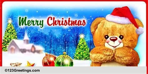 special christmas hugs  merry christmas wishes ecards