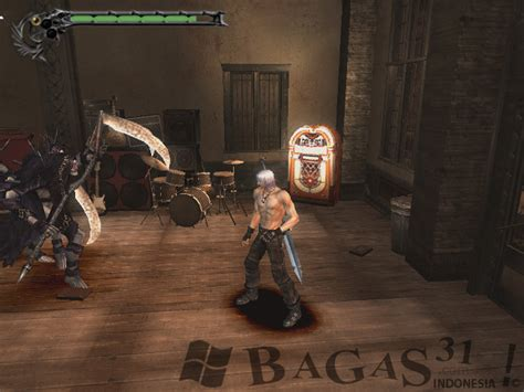 bagas31 dmc devil may cry 3 special edition full crack download