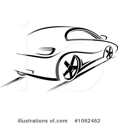 Royalty Free Car Clipart